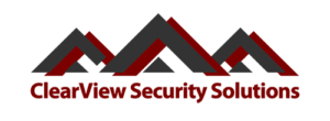 ClearView Security Solutions